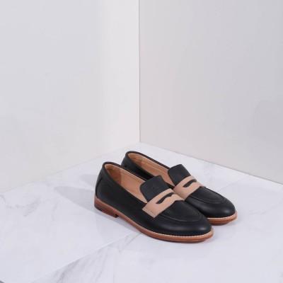 2-L04-p-loafer1